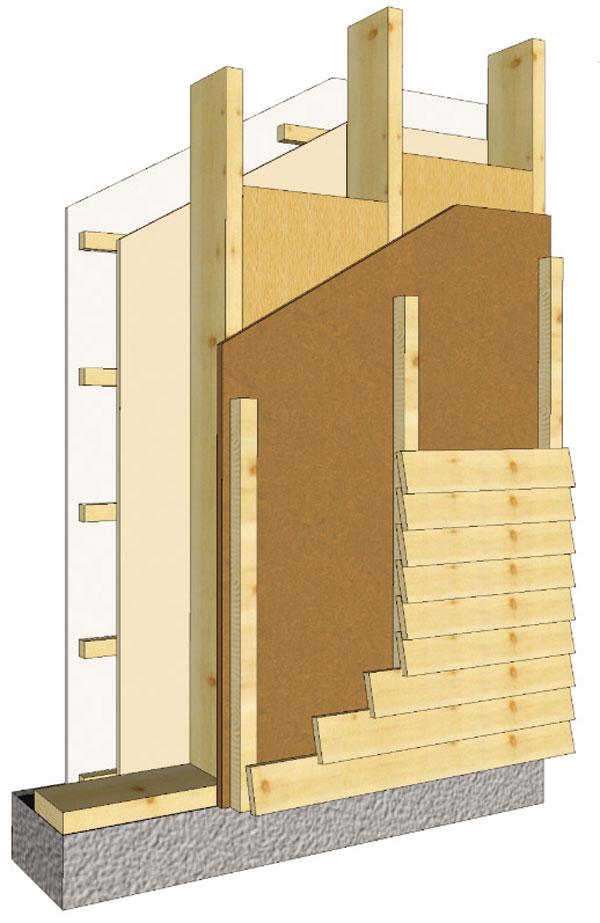 casopis stavebnictvi. Black Bedroom Furniture Sets. Home Design Ideas