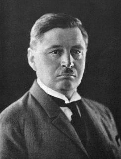 Alois Dryák, dobová fotografie [1, str. 21]
