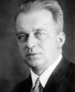 Josef Kalous