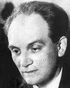 Prof. Jiří Kroha po roce 1948