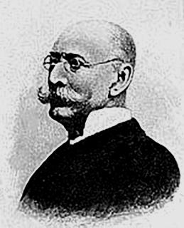 Antonín Viktor Barvitius