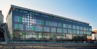 PTC Praha je vybaveno protonovou ozařovací technologií