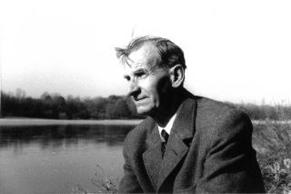 Ing. Dr. František Čížek