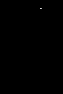 Obr. 08 Půdorys bytového domu 1.NP, 1 – prodejna; 2 – společenské centrum; 3 – kancelář; 4 – sklad; 5 – předsíň; 6 – hygienické zařízení muži, předsíň 7 – hygienické zařízení muži; 8 – hygienické zařízení ženy, invalidé; 9 – úklid; 10 – hygienické zařízení; 11 – zádveří; 12 – vstupní hala, schodiště; 13 – kola, kočárky; 14 – sklep; 15 – úklidová komora; 16 – technická místnost; 17 – výtah; 18 – sklad, dílna; 19 – popelnice