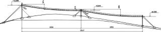 Obr. 02 Schéma konstrukce – pohled