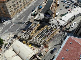 Obr. 06 SO 14-07 – stav před betonáží