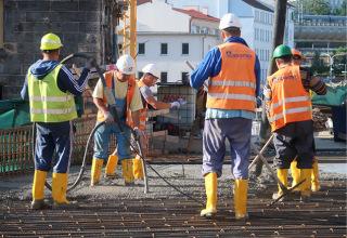 Obr. 07 SO 14-07 – betonáž mostu