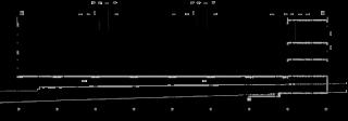 Obr. 05 Řez R1-R1 sportovní halou