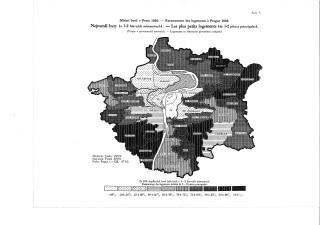 Obr. 03 Podíl sklepních a suterénních bytů