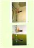 Obr. 03 Provizórne kotvenie roztvorených stykov stenových panelov bytového domu v Bratislave