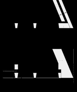 Obr. 06 Detaily fasády