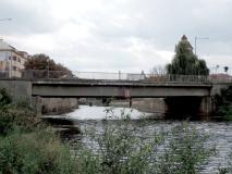 Obr 02_Původní most
