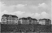 Nová budova české techniky (1911)