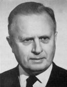 Prof. Ing. Dr. Vojtěch Menzl