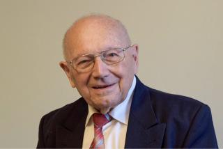 Ing. Jan Vítek, DrSc.