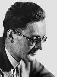 Evžen Linhart (1898–1949)