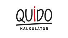 02-baumit-quido-logo