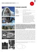 brozura-komplet_21-08_2018_-14-15_page-0001