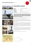 brozura-komplet_21-08_2018_-14-15_page-0002