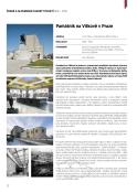 brozura-komplet_21-08_2018_-26-27_page-0001