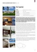 brozura-komplet_21-08_2018_-26-27_page-0002