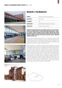 brozura-komplet_21-08_2018_-57-57_page-0001