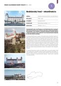 brozura-komplet_21-08_2018_-61-61_page-0001