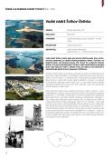 brozura-komplet_21-08_2018_-72-73_page-0001