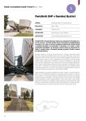 brozura-komplet_21-08_2018_-74-84_page-0001