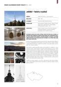 brozura-komplet_21-08_2018_-74-84_page-0002