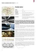 brozura-komplet_21-08_2018_-74-84_page-0003