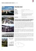 brozura-komplet_21-08_2018_-74-84_page-0005