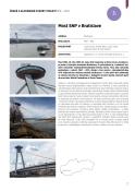 brozura-komplet_21-08_2018_-74-84_page-0006