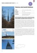brozura-komplet_21-08_2018_-74-84_page-0007