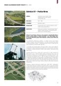 brozura-komplet_21-08_2018_-74-84_page-0008