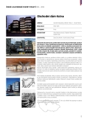 brozura-komplet_21-08_2018_-74-84_page-0010