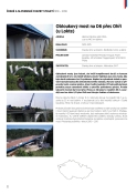brozura-komplet_21-08_2018_-74-84_page-0011