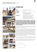 brozura-komplet_21-08_2018_-9-9_page-0001