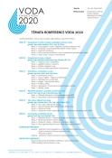 INFOLETAK_KONFERENCE_VODA_2020_2_page-0002