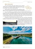 IC-CKAIT_Mosty__146_page-0001