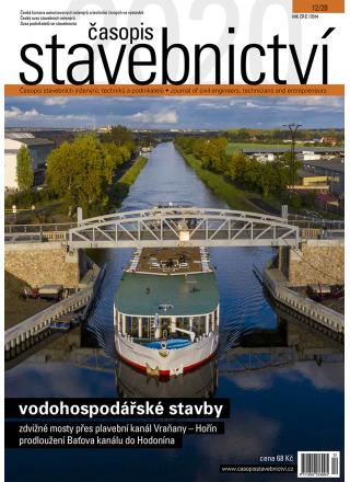 stavebnictvi_2020_12-1