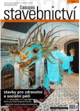 stavebnictvi_2020_08