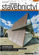 stavebnictvi_2021_05