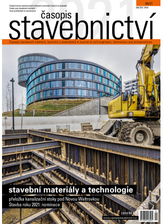 stavebnictvi_2021_09