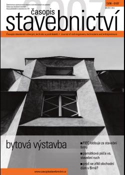 stavebnictvi_2007_01