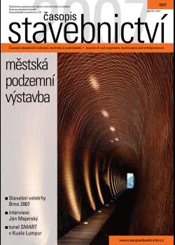 stavebnictvi_2007_05