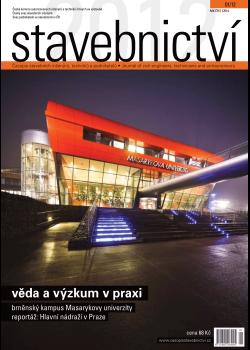 stavebnictvi_2012_01