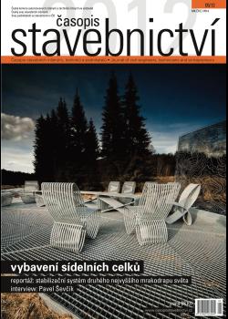 stavebnictvi_2012_05