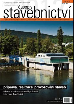 stavebnictvi_2012_06-07