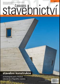 stavebnictvi_2017_04